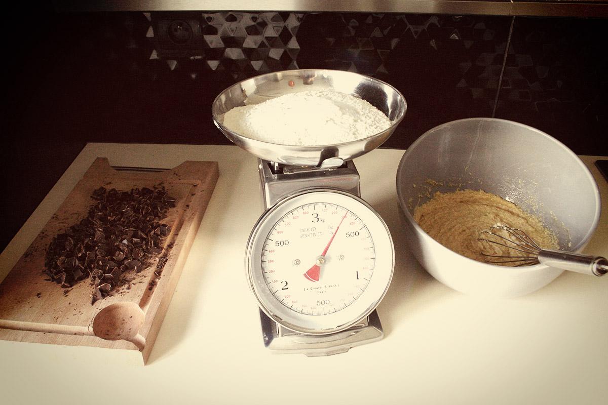 recette-cookies-new-york-06