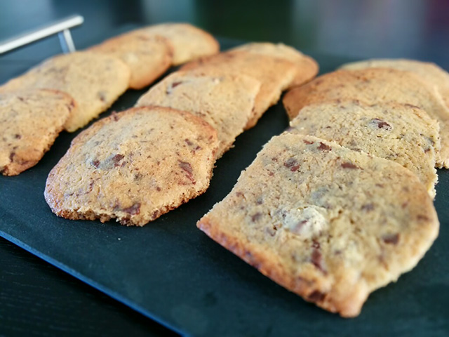 recette-cookies-pepites-chocolat-new-york