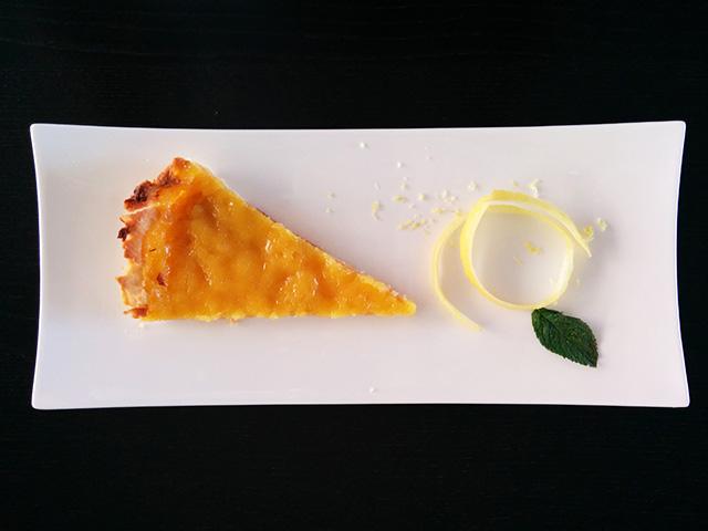 recette-tarte-au-citron-thermomix