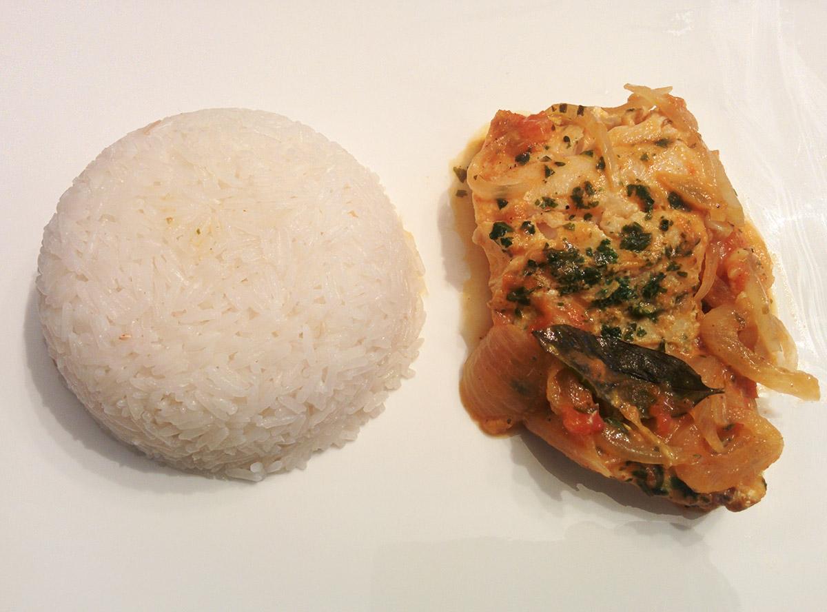 merlan-aux-tomates-vin-blanc-curry