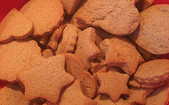 recette-sables-au-cacao