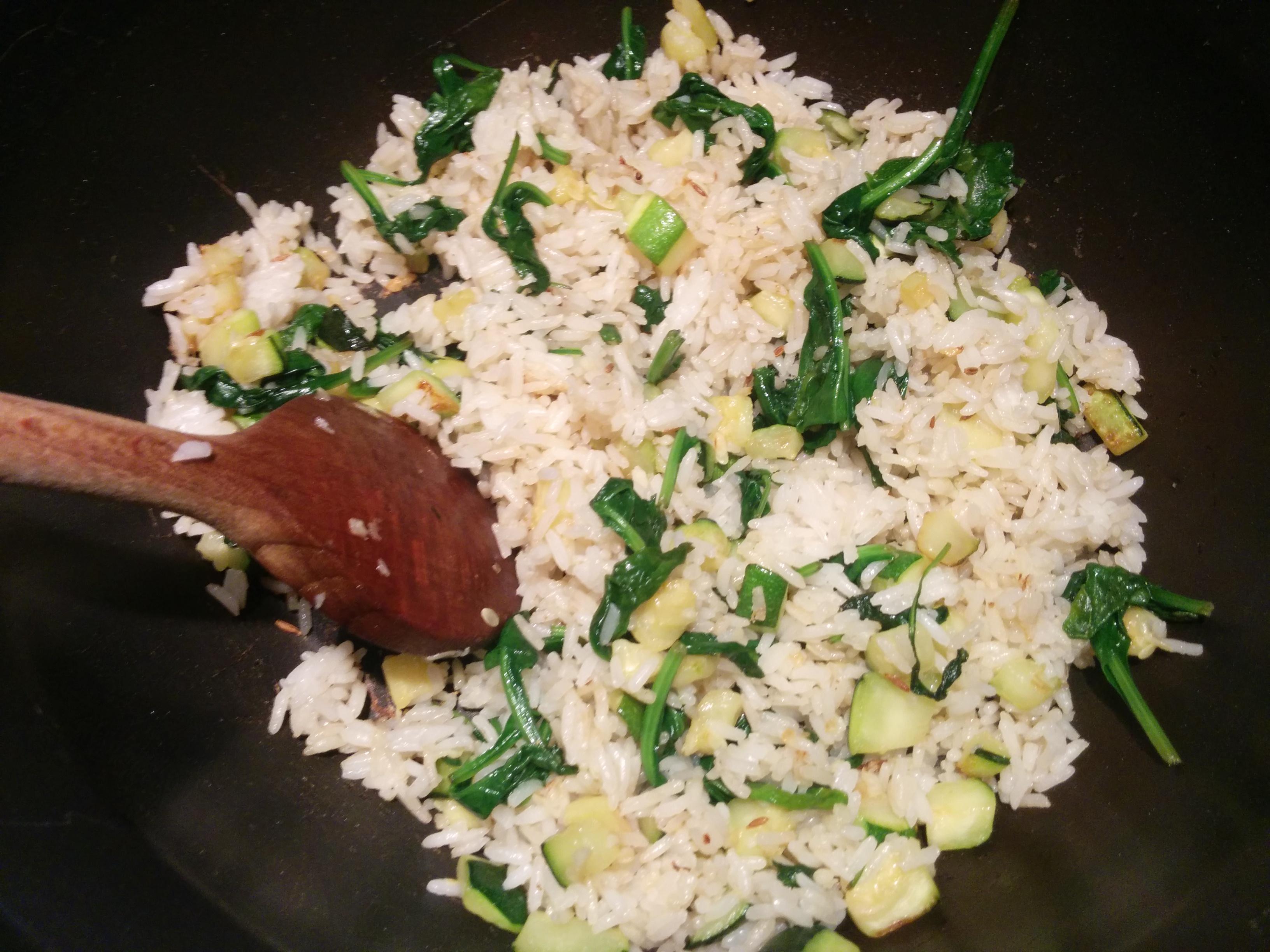 riz-saute-epinards-feta