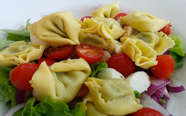 recette_ravioles_tomates_mozzarella